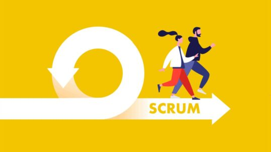 what-is-a-scrum-master-1024x691