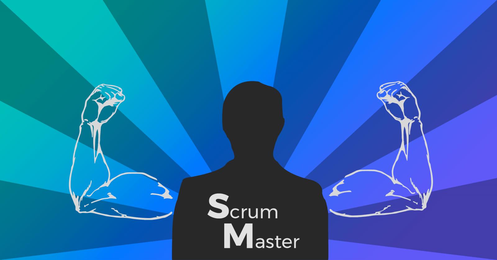 Scrum-master-01
