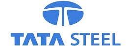 Tata Steel Group